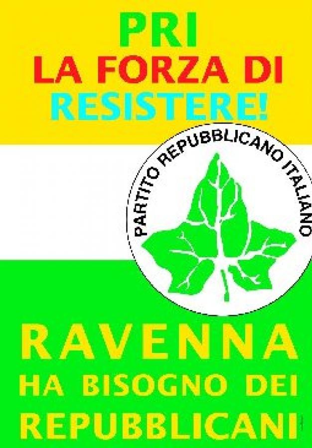 manifesti-pri-ravenna-1-
