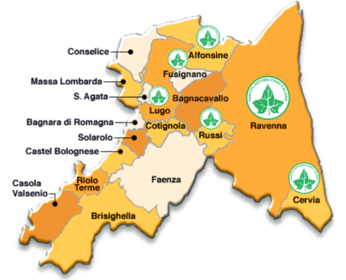 mappa-ravenna-e-provincia-1-495×400
