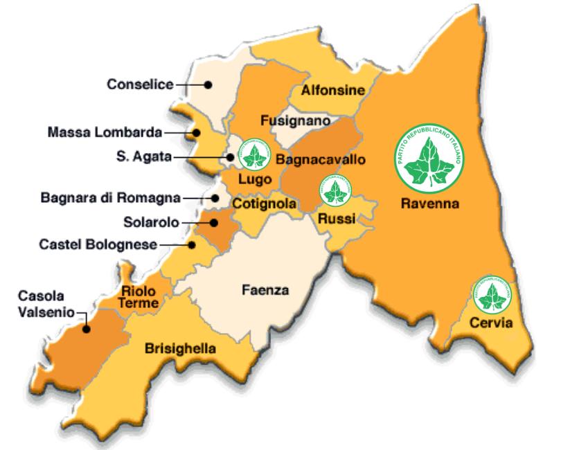 mappa-ravenna-e-provincia-aggiornata