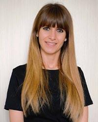 Alessandra Cusumano