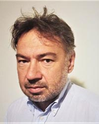 Antonio Foschini
