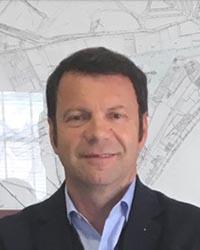 Cesare Cervellati