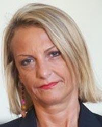 Chiara Francesconi