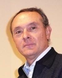 Claudio Balella