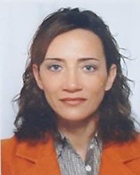 Cristina Maluccelli