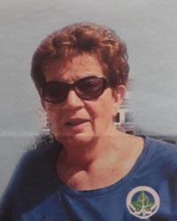 Eugenia Lombardi