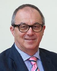 Eugenio Fusignai
