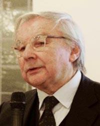 Giannantonio Mingozzi