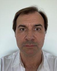 Guido Camprini