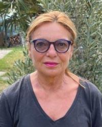 Patrizia Masetti