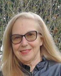 Rita Monti