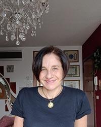 Rita Trevisi