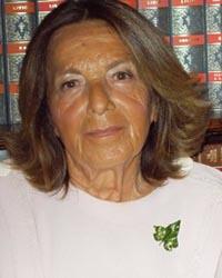 Silveria Paola Antonia Lameri